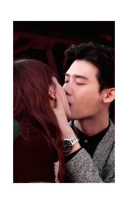 Kiss Kdrama Jk Jungkook Bts Drama Wattpad