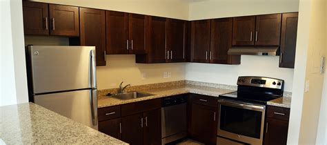 ansi kcma kitchen cabinets certified parts cabinets kitchens certified kitchen