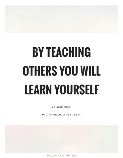 teaching    learn  picture quotes