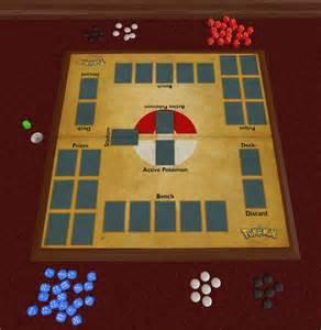 tcg play mat tabletopsimulator