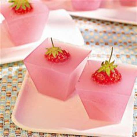 recettes de desserts d 233 t 233