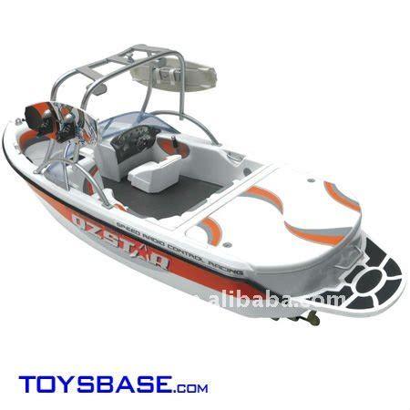 Rc Fishing Boat Alibaba by Rc Fishing Boats For Sale Buy Rc Fishing Boats For Sale
