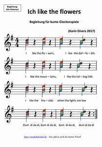 Noten Berechnen Grundschule : lieder archive musik f r kinder ~ Themetempest.com Abrechnung