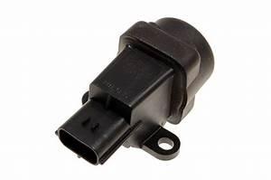 Inertia Shut Off Switch - Fuel Pump