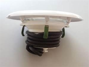 Projecteur De Piscine : optique de rechange pour projecteur piscine 300w ~ Premium-room.com Idées de Décoration