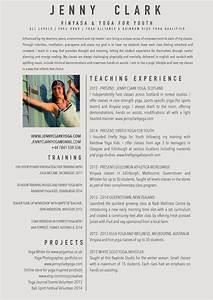 How Should My Resume Look Yoga Resume Yoga Teacher Resources Yoga Teacher Quotes