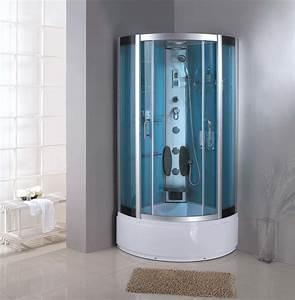 China, Shower, Room, Steam, Room, Shower, Cabin, Hx-8016