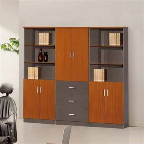 Office File Cupboard by Office Cupboard ऑफ स क अलम र At Rs 10000 ऑफ स