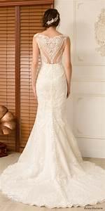 rania hatoum spring 2018 wedding dresses abstract With wedding dresses 2018