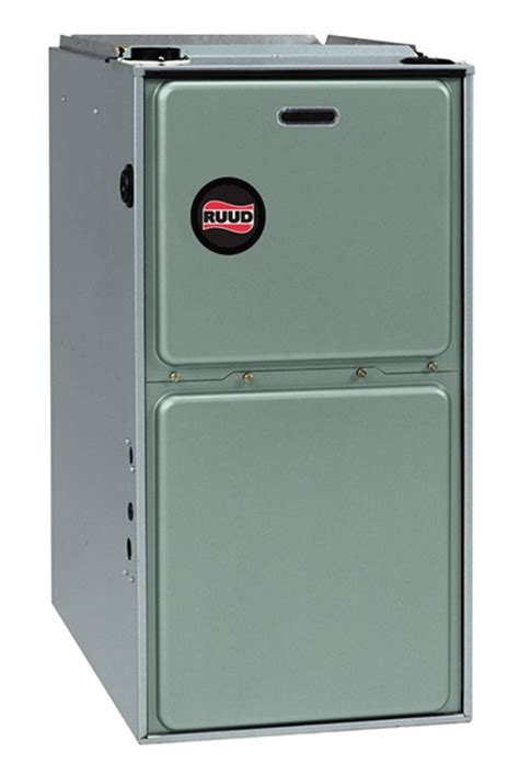 ruud gas furnace prices gas furnace prices