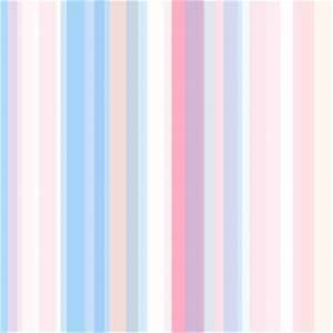 Was Sind Pastellfarben : pastellfarben in r umen richtig kombinieren ~ Lizthompson.info Haus und Dekorationen