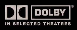 Image - Dolby The East (2013).png | Logo Timeline Wiki ...