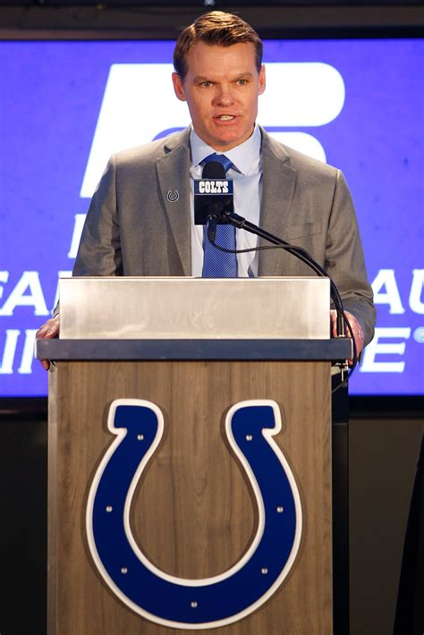 Why The Indianapolis Colts Will Win Super Bowl Lv Page 2