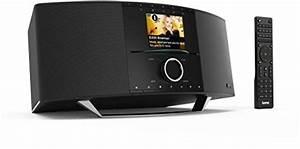Dab Radio Baustelle : digitalradio test mai 2018 mehr als 90 dab radios ~ Jslefanu.com Haus und Dekorationen