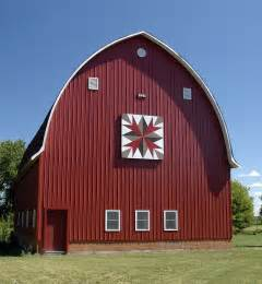 Things to Do: Barn Quilts of Black Hawk County Tour ...