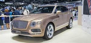 Marque De Voiture H : top des plus belles marques de voitures de luxe hintigo ~ Medecine-chirurgie-esthetiques.com Avis de Voitures