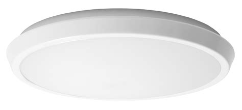 home depot flush ceiling lights hton bay 2 light brushed