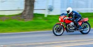 Honda Moto Le Mans : moto guzzi 850 le mans cafe racer bikebound ~ Dode.kayakingforconservation.com Idées de Décoration