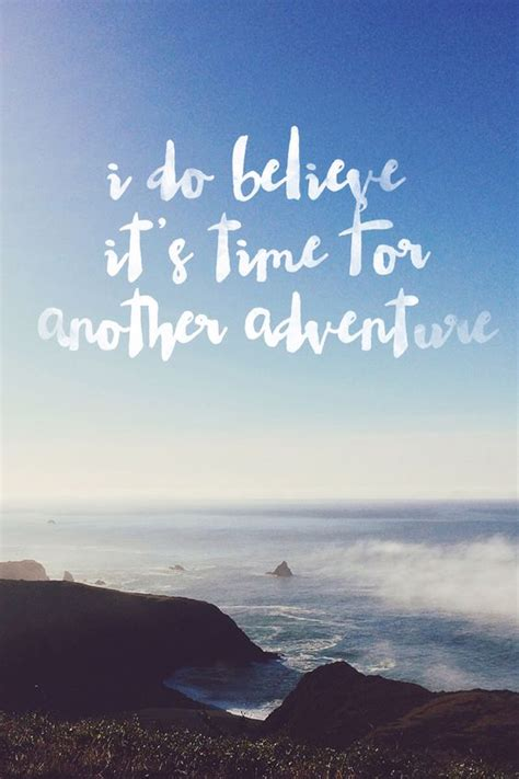 30 Adventure And Travel Quotes  Quotes And Humor. Famous Quotes Walt Disney. God Quotes Sunset. Happy Quotes Images Download. Tumblr Quotes New Love. Famous Quotes Leaders. Success Quotes During Exams. Quotes About Love Being Painful. Birthday Quotes Sayings