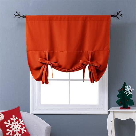 Small Bathroom Window Curtain Ideas by Tips Ideas For Choosing Bathroom Window Curtains With