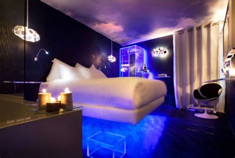 neon paint colors for bedrooms fresh bedrooms decor ideas
