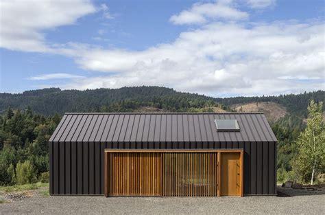 Moderne Coole Häuser by Pin I Mitchell I Auf H 228 User Haus Architektur Haus