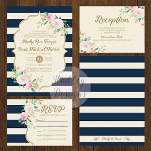 unique formal wedding invitations price of christmas cards With cost of formal wedding invitations
