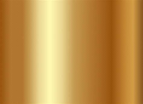 Gold High Quality Background Images by Gold Background With Lines Goldendreams In 2019 Gold
