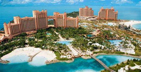 Atlantis Ko'Olina to be the first Atlantis resort in the ...