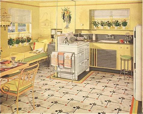 island for kitchen 81 best historic kitchen ideas images on cook 1941