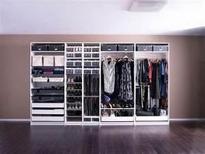 Ikea Pax Planer Geht Nicht : 20 photo of ikea pax wardrobe planner ~ Yasmunasinghe.com Haus und Dekorationen