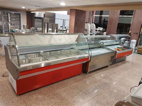 equipement cuisine maroc boulangerie maroc cuisine pro