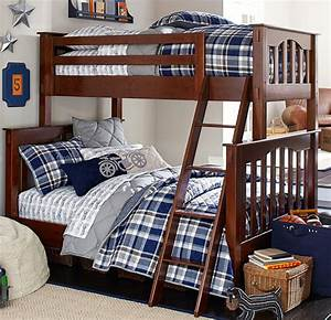 6 brilliant feng shui tips for kids39 rooms With tips to find right boys bedroom furniture