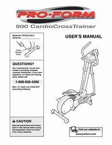 Pfccel45012 Manuals