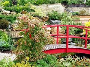 le design le contemporain amenagements de jardins par With eclairage exterieur terrasse piscine 13 parements exterieurs que du choix