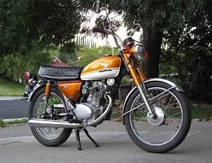 Honda Cb100 Cl100 Sl100 Cb125s Cd125s Sl125 Service Manual