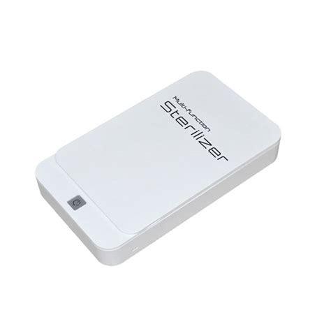 Cell Phone Sanitizer, Mobile UV Sterilizer | Wholesale