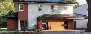 Schimmel In Kellerräumen : kellerfenster kaufen g nstige preise fensterversand ~ Sanjose-hotels-ca.com Haus und Dekorationen