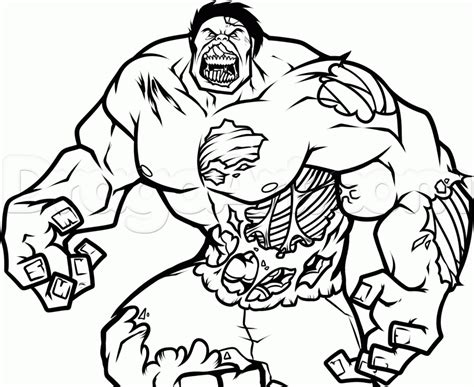 Awesome Zombies Disney Coloring Pages Gallery