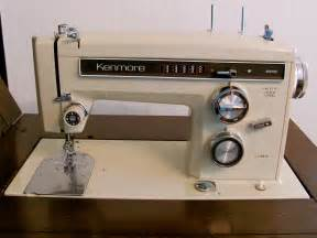 Kenmore Sewing Machine Cabinet by Old Kenmore Sewing Machines Music Search Engine At