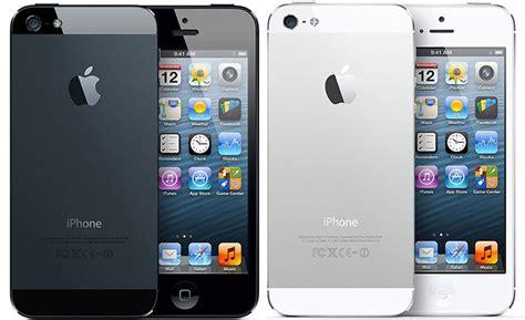 baixar de jailbreak de apple iphone 6s