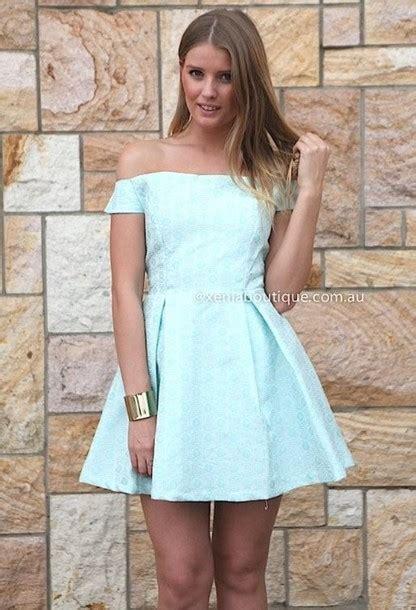robe patineuse pour mariage invité comment s habiller 224 un mariage bien habill 233 e