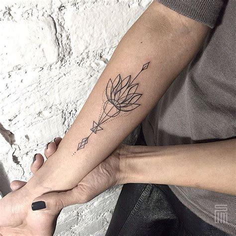 unterarm tattoo lifestyle blackwork tattoo tattoo