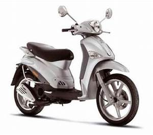 Free Piaggio Liberty 50 Catalyzed Workshop Service Repair Manual Download  U2013 Best Repair Manual