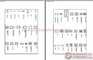 Eu3000is Generator Service Repair Shop Wiring Diagram