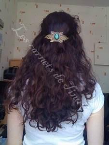 Masque Hydratant Cheveux : masque hydratant maison cheveux yaourt coupes de cheveux ~ Melissatoandfro.com Idées de Décoration