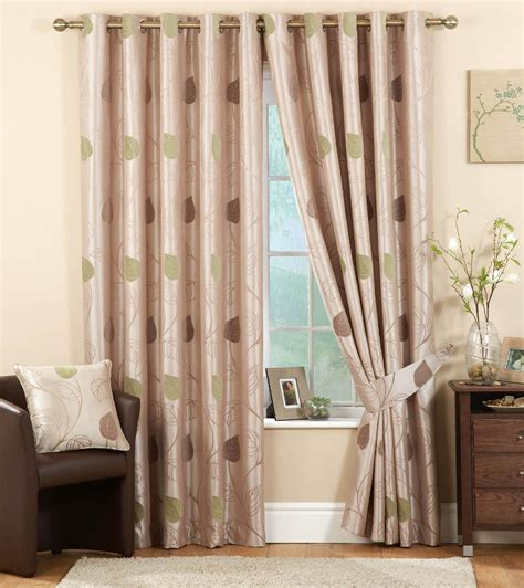 green eyelet curtains shop for cheap curtains blinds