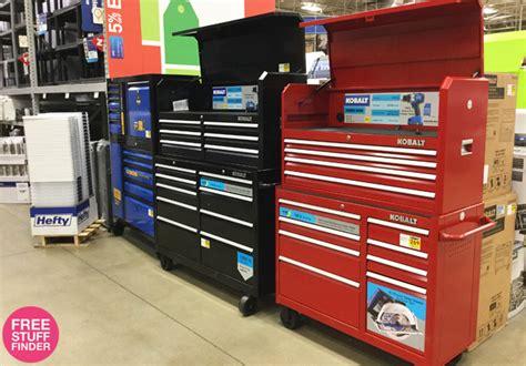 black friday tool cabinet deals best lowe 39 s black friday deals 2017