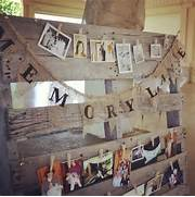 Rustic Head Boards And Decoration On Pinterest Ideas For 60th Wedding Anniversary Ideas For 60th Wedding Anniversary 60th Wedding Anniversary Decorations Crafts Pinterest Wedding Anniversary Table Decoration Ideas On Decorations With Wedding