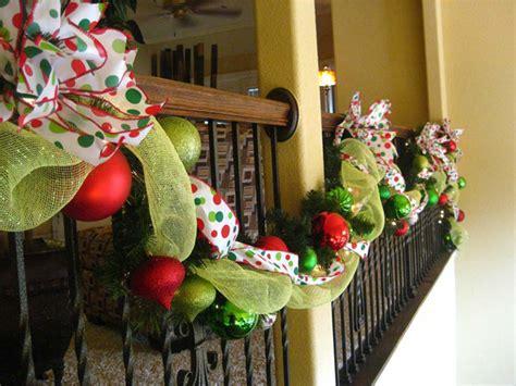 beautiful christmas decorations  turn